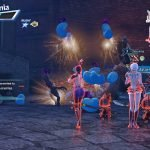 Warriors All-Stars immagine PS4 PS Vita 15