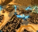 X-Morph Defense immagine PC PS4 Xbox One Hub piccola