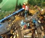 X-Morph Defense immagine PC PS4 Xbox One Hub piccola
