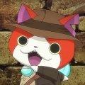 Yo-Kai Watch 2: Psicospettri News