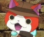 Yo-Kai Watch 2 Psicospettri immagine 3DS Hub piccola