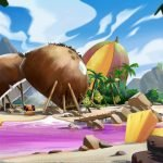 all-star fruit racing anteprima pc ps4 xbox one switch