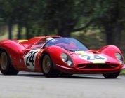 Assetto Corsa: pubblicato su Steam il DLC Ferrari 70th Anniversary Pack