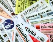 carta stampata editoriale