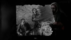darkwood pc steam gog recensione