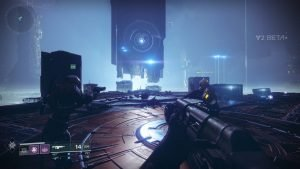 destiny 2 pc povery