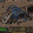 fallout steam