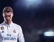 FIFA 19: annunciata la data d'uscita per la demo ufficiale del gioco
