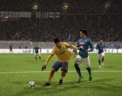 FIFA 18 ancora in testa tra le classifiche italiane della settimana