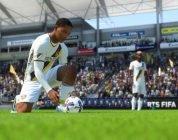 FIFA 18: l'ESL Italian Qualifier al Comicon di Napoli