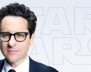 J.J. Abrams sostituirà Trevorrow nella direzione di Star Wars Episodio IX