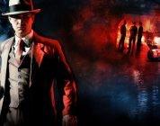 L.A. Noire è ora disponibile per Switch, PS4 e Xbox One