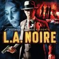 la noire the vr case files rinviato