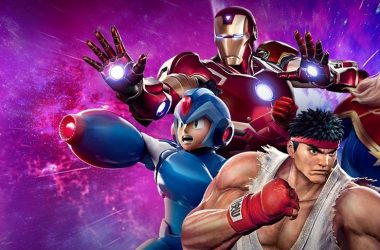 marvel vs capcom infinite recensione ps4 xbox one pc