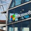 Microsoft ha tenuto oggi il terzo showcase italiano ID@Xbox