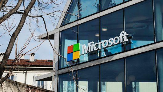 La Microsoft House ospiterà il Fuori Milan Games Week di quest'anno