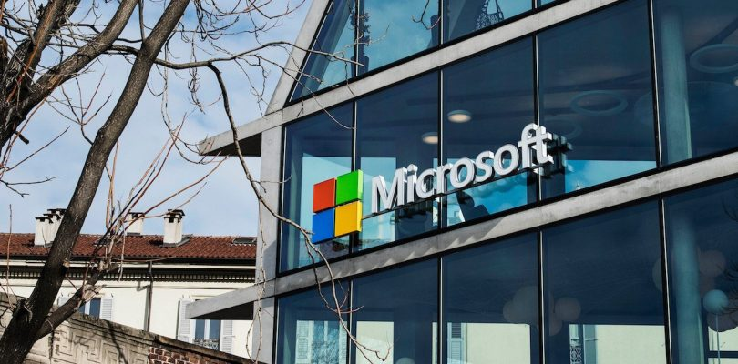 Microsoft terrà un episodio speciale di Inside Xbox in occasione di X018
