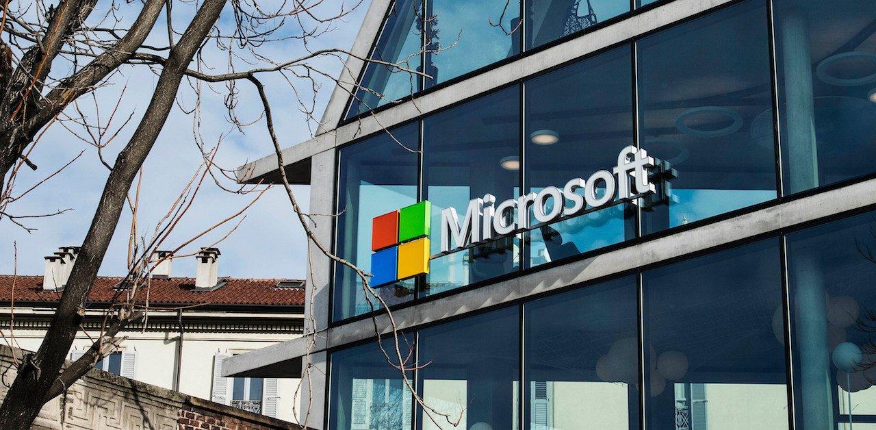 Microsoft annuncia oggi la prima Xbox FanFest italiana