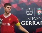 PES 2018: in arrivo cinque grandi stelle del Liverpool F.C.