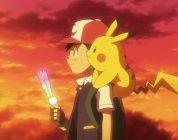 """Il nuovo film di Pokémon, """"Scelgo Te"""", si mostra in un primo trailer"""