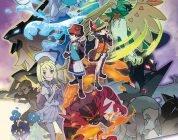 Pokémon Ultrasole e Ultraluna: svelati nuovi dettagli