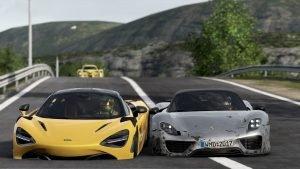 Nvidia: disponibili i driver Game Ready per Project Cars 2, tante le novità per gli utenti GeForce questa settimana