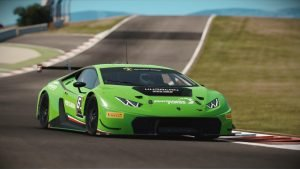 project cars 2 recensione pc ps4 xbox one