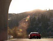 Project Cars 2: disponibile il Ferrari Essentials Pack