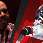 NBA 2K18: intervista al Senior Producer, Rob Jones - Speciale