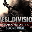 "Steel Division Normandy 44: disponibile oggi il primo DLC ""Second Wave"""