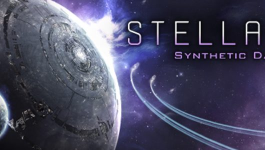 "Stellaris: annunciato il nuovo Story Pack ""Synthetic Dawn"""