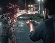 the evil within 2 requisiti pc