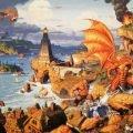 Vent'anni di Ultima Online: buon compleanno al Re! - Speciale