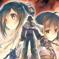 Utawarerumono: Mask of Truth News