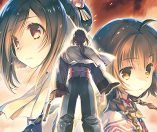 Utawarerumono: Mask of Truth