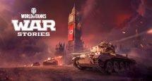 World of Tanks: disponibile la nuova campagna Operazione Leone Marino