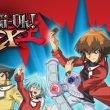 Yu-Gi-Oh Duel Links: in arrivo un aggiornamento dedicato alla serie GX