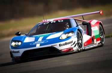 forza motorsport 8