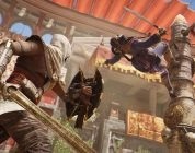 Assassin's Creed Origins requisiti