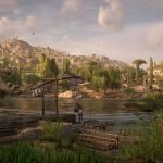 Assassin's Creed Origins immagine PC PS4 Xbox One 08