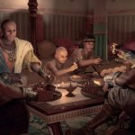 Assassin's Creed Origins immagine PC PS4 Xbox One 04