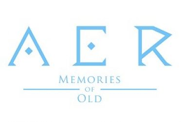 AER Memories of Old immagine PC PS4 Xbox One Hub piccola
