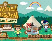 animal crossing pocket camp data uscita