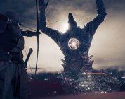 Assassin's Creed Origins: pubblicato il trailer di lancio