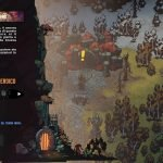 Battle Chasers Nightwar immagine PC PS4 Xbox One 03