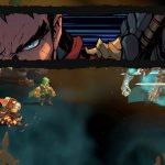 Battle Chasers Nightwar immagine PC PS4 Xbox One 08
