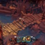 Battle Chasers Nightwar immagine PC PS4 Xbox One 11