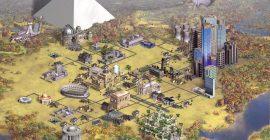 Civilization III gratis