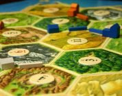 Coloni di catan film