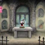 Cuphead immagine PC Xbox One 08